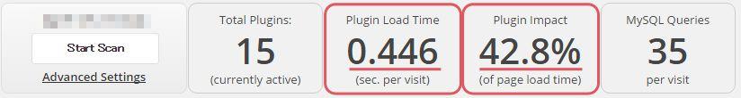 Plugin-Profiler-1