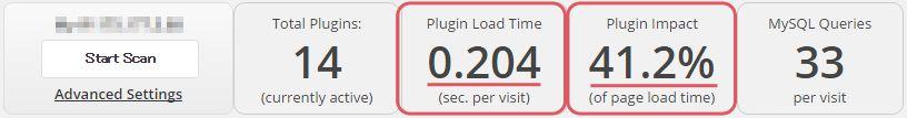 Plugin-Profiler-3